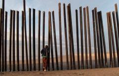 Arte de la Frontera