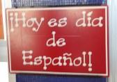 Dia de Espanol (YPTexas 043)