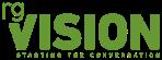 rgvision logo