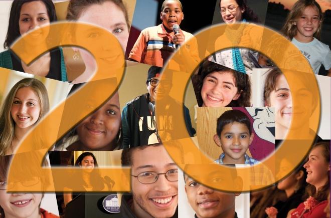 20Fest logo FINAL