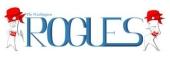 Washington Rogues logo