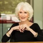 Diane Rehm square