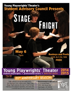 Stage Fright flier FINAL