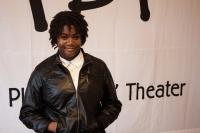 GWO Playwright Photo Shoot-25