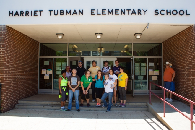 Tubman Beaut Day 2015-21