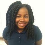 Nafisa Weeks Headshot