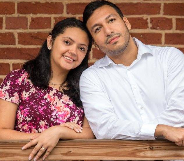 edwin-and-reyna-engagement-pic-1-cropped