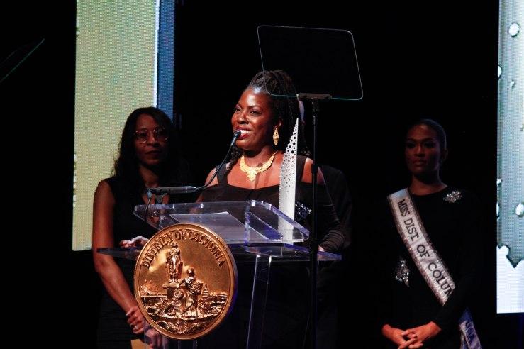 Mayors Arts Awards-6076